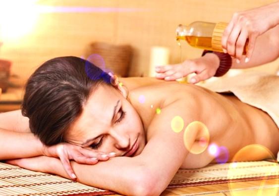 Все массаже, техника массажа, классический массаж, оздоровительный, спортивный, детский, тантрический, тайский, гавайский, женские секреты