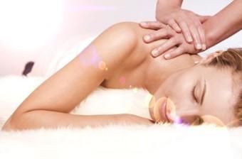 Техника выполнения эротического массажа для женщин, зрелые женщины в хорошем качестве